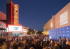 50 Film Festivals Worth The Entry Fee 2014: Savannah Film Festival
