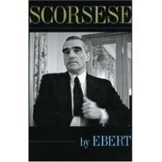 Two Thumbs up for Roger Ebert's Scorsese by Ebert | MovieMaker ...