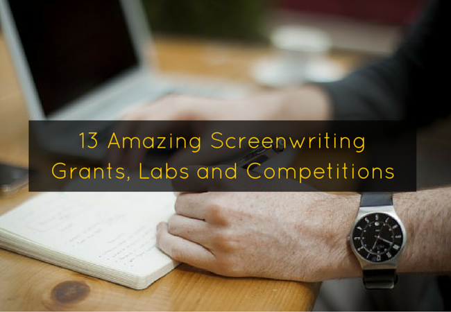 Wendy's LA4HIRE: Best Screenwriting Tips for Great Dialogue