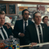 irishman easter eggs Irishman inside jokes Chuckie Jesse Plemons Don Rickles David Ferrie