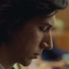 Marriage Story Adam Driver Noah Baumbach