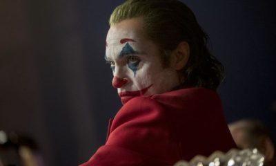 Joker script Joker Easter eggs