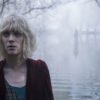 The Turning Floria Sigismondi Mackenzie Davis