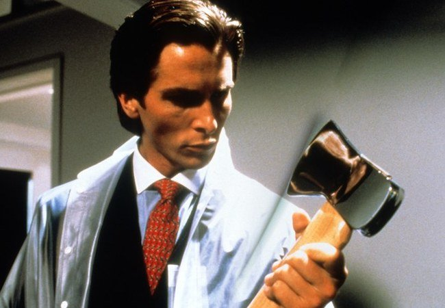 American Psycho Oral History, 20 Years After Its Divisive Debut