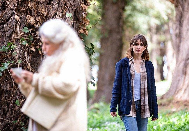Relic Director Natalie Erika James: How I Felt Through the Darkness to My Sundance Debut