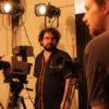 Analog Video Two Words Fidel Ruiz-Healy