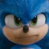 Sonic Deadpool Sonic the Hedgehog director Jeff Fowler