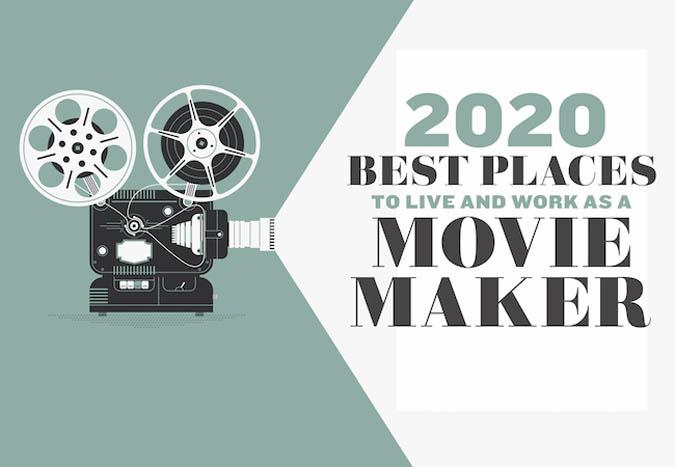 2020-Best-Places-graphic