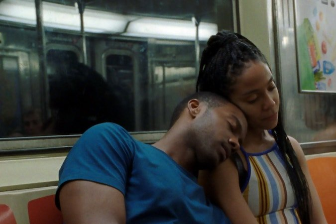 Premature Director Rashaad Ernesto Green on the Value of His Love Story