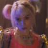 Movie News VOD Birds of Prey Edgar Wright Austin Film Festival