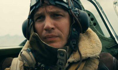 Inspiring Movies Dunkirk uplifting movies