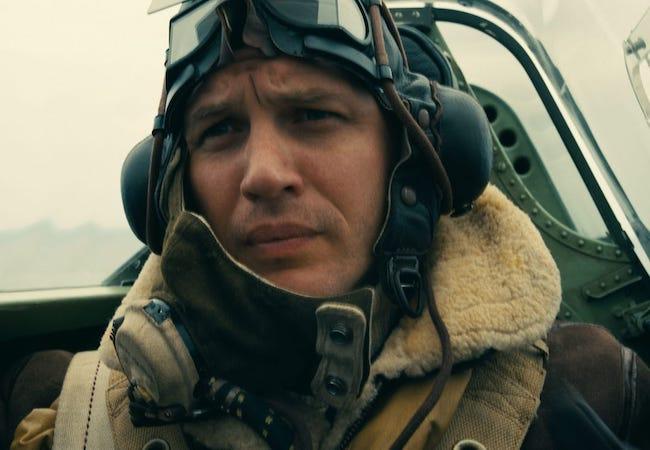 Inspiring Movies Dunkirk uplifting movies