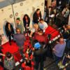 Oxford Film Festivals
