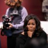 Michelle Obama doc theaters tiger king prison movie news