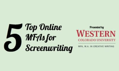 Online Screenwriting MFA Programs Low-res MFA