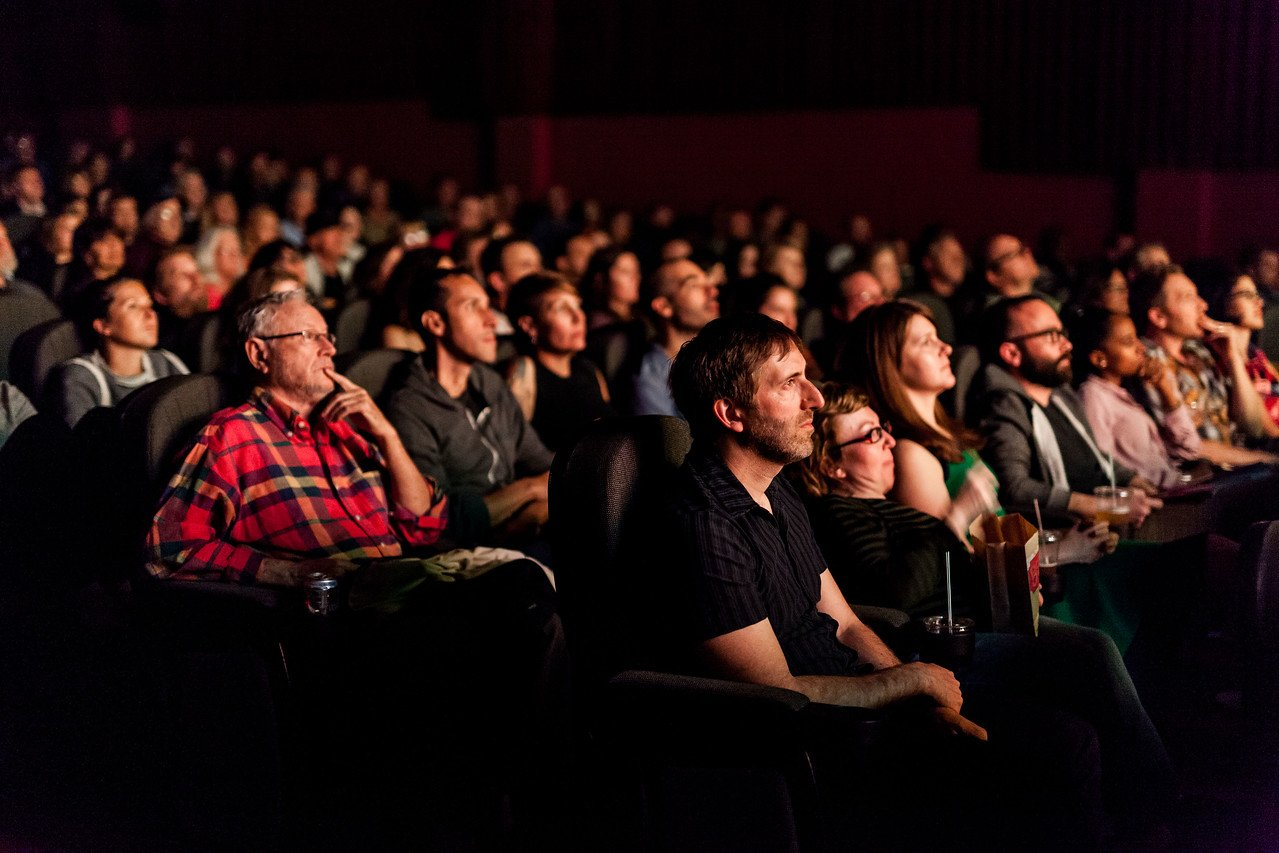 50 Film Festivals Worth the Entry Fee Top Film Festivals