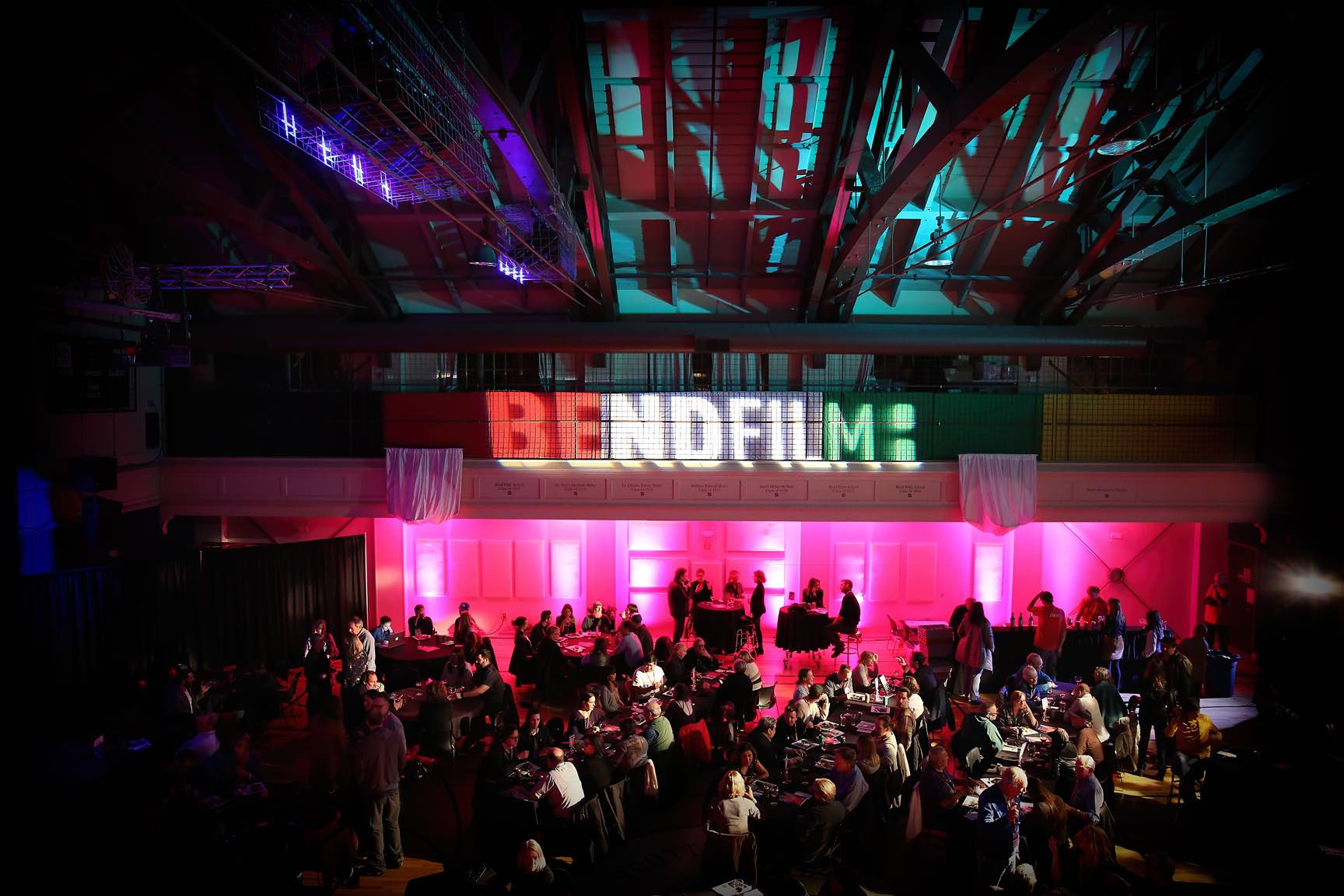 50 film festivals worth the entry fee moviemaker film festival