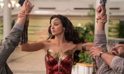 Tenet Tenet Release Dates hotly anticipated movies Wonder Woman 1984 The French Dispatch