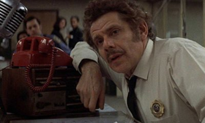 RIP Jerry Stiller