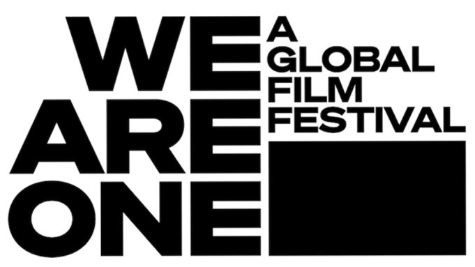 Online Film Festivals Film Festival Virtual Screening Room We are One