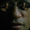 matrix movie news