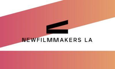 Seed&Spark NFMLA New Filmmakers Los Angeles