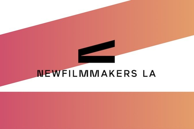 Seed&Spark NFMLA New Filmmakers Los Angeles