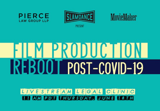attorney David Pierce COVID-19 reboot, Dave Franco, The Rental, Da 5 Bloods Joseph Gordon-Levitt