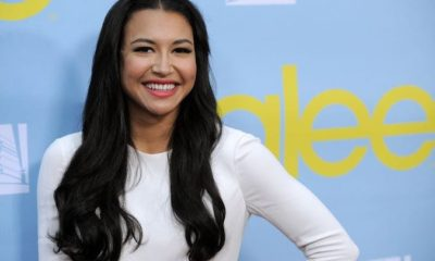 Naya Rivera 15 Best Performances in Glee