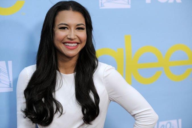 Naya Rivera 15 Best Performances in Glee