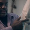 Daryl Davis KKK Trump Klansmen Accidental Courtesy