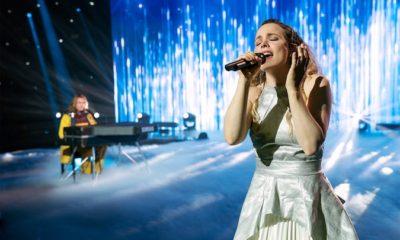 Eurovision Tupac David Dobkins Rachel McAdams Will Ferrell