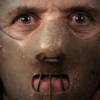 Hannibal Lecter mask coolest movie masks
