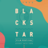 Blackstar black festival lineup now online virtual august film festival