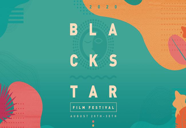 Blackstar black festival lineup now online virtual august film festival