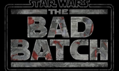 star wars: the bad batch disney+