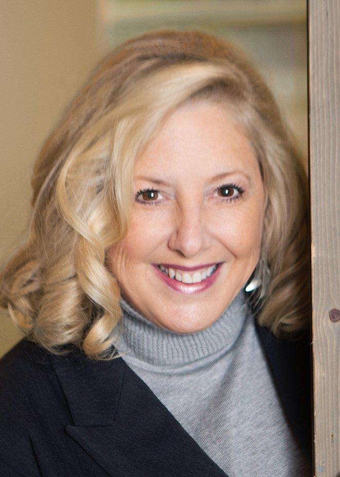 Cindy L. Abel