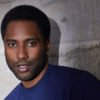 John David Washington Quibi Tent Opening Credits
