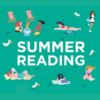 Summer reading recommendations book list book club bret easton ellis barry jenkins kelly reichardt adam mckay alex ross perry