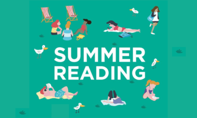 Summer reading recommendations book list book club bret easton ellis barry jenkins kelly reichardt adam mckay alex ross perry