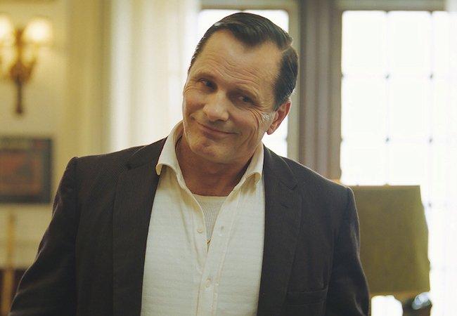 Tony Lip, Green Book Driver, Appeared in Goodfellas, Godfather, Sopranos