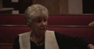 Borat Lawsuit Dismissed Judith Dim Evans