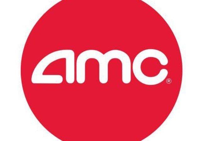 AMC Theaters $99