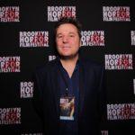 David Gregory Best Genre Fests Best Genre Festivals