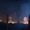 Kung Pao Corpse Atlanta Horror Film Festival