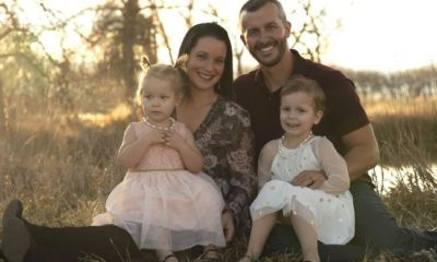 What American Murder Left Out, According to Jenny Popplewell Shannan Watts Shanann Watts Chris Watts