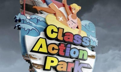 Class Action Park interview with directors Chris Scott and Seth Porges