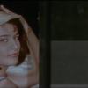 Tarantino Mystery Woman