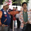 Coming 2 America trailer Coming to America 2 trailer Eddie Murphy