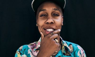 Lena Waithe Hillman Grad Productions Mentorship Lab